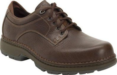 Timberland Men's Madison Summit OX Casual Shoes 69.99