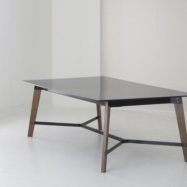 Tenton Meeting Table Table Meeting Table Meeting Room Table