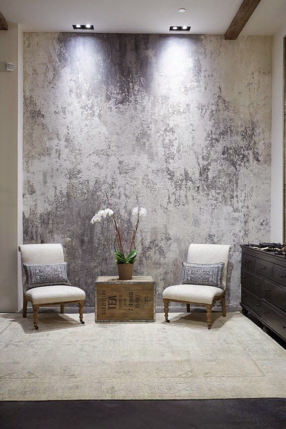 5th and state venetian plaster marmorina veneziano made with crushed marble and lime putty. Black Bedroom Furniture Sets. Home Design Ideas