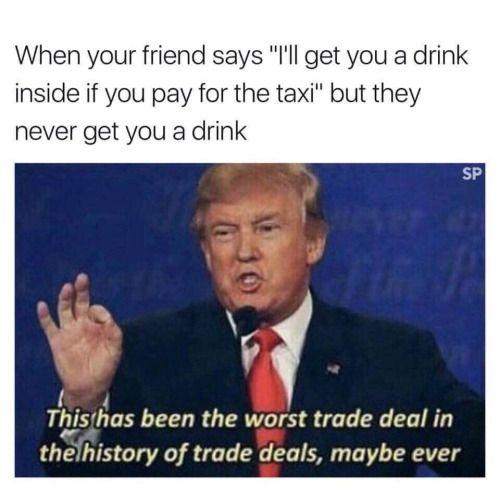 Meme Thief