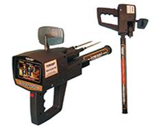 اجهزة كشف المعادن ثلاثية الابعاد كاشفات الذهب التصويرية الالمانية 3d Metal Metal Detector Metal
