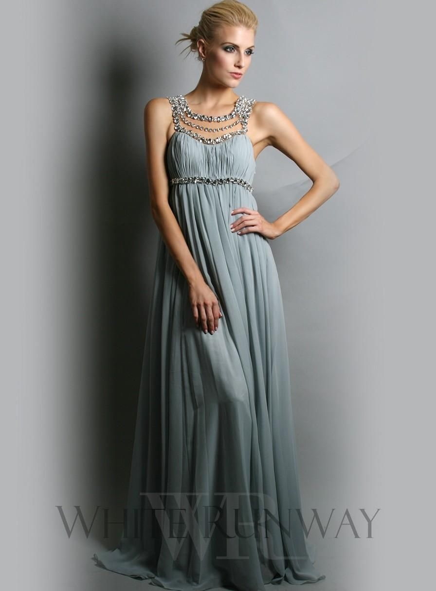 Cheap Cheap Maternity Dresses Bridesmaid Dresses With Crystals ...