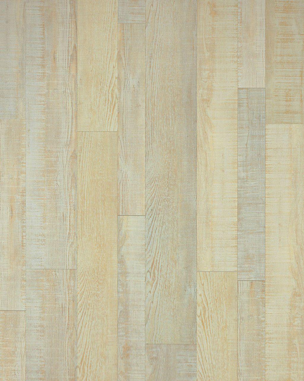 Coretec Plus Design Accolade Oak Waterproof Vinyl Floor Coretec