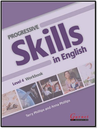 Grammar and beyond 2 answer key ebook best deal gallery free pdfcd progressive skills in english level 4 workbook answer keys pdfcd progressive skills in english level fandeluxe Image collections