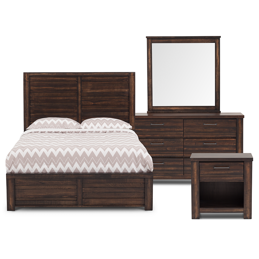 45+ Furniture row bedroom expressions coupon info