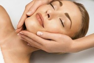 Revolutionary #Pelleve treatment available at Beauty Works #CrouchEnd and #HarleyStreet. #W1 #N8- www.beautyworkslondon.co.uk