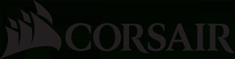 15 Corsair Logo White Png Logo Icons Logo Images Logos