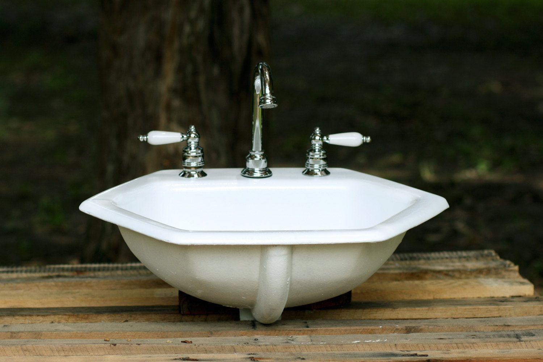 Installing A Kohler Sinks Bathroom Caxton Http Www