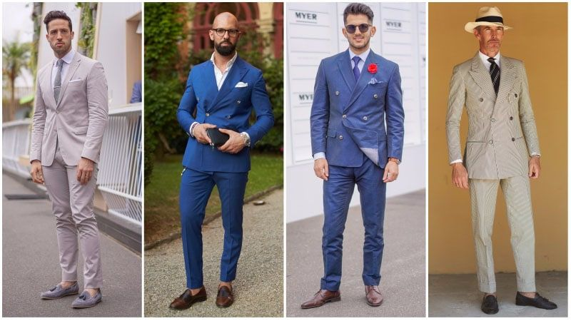 How To Wear Semi Formal Attire For Men Formal Attire For Men Formal Men Outfit Semi Formal Attire