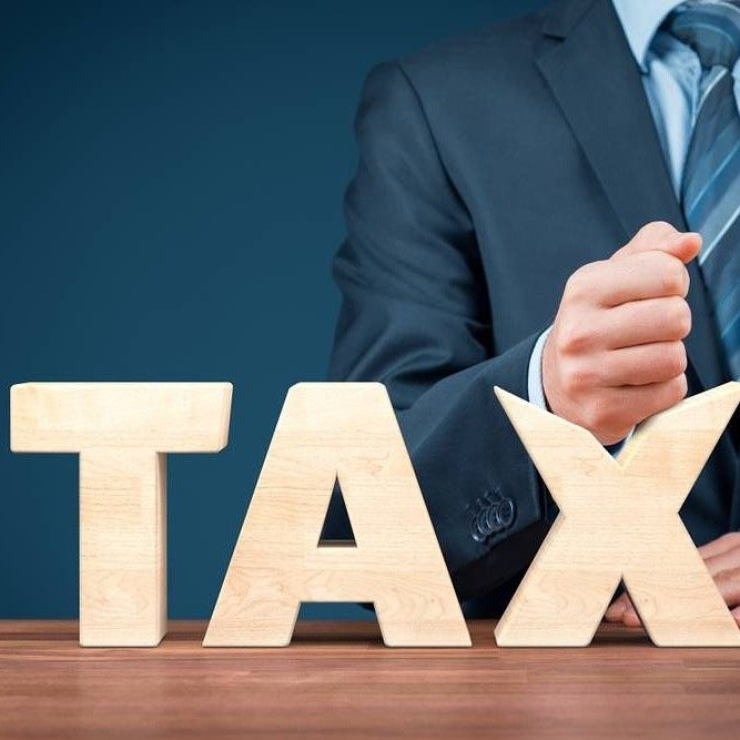 28 Tax Deductions For Business In 2020