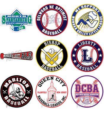 Baseballcarmagnets Fundraisers Pinterest Magnets - Custom car magnets for fundraising