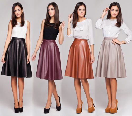 29 best ideas about Skirts on Pinterest