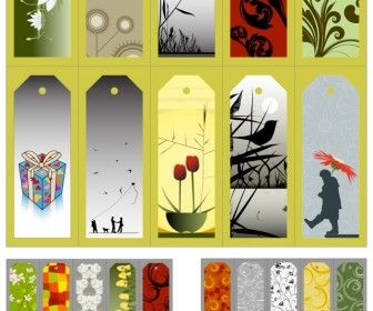 free printable bookmarks google search
