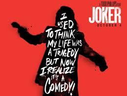 The Joker Google Search Typography Poster Joker Art Alternative Movie Posters