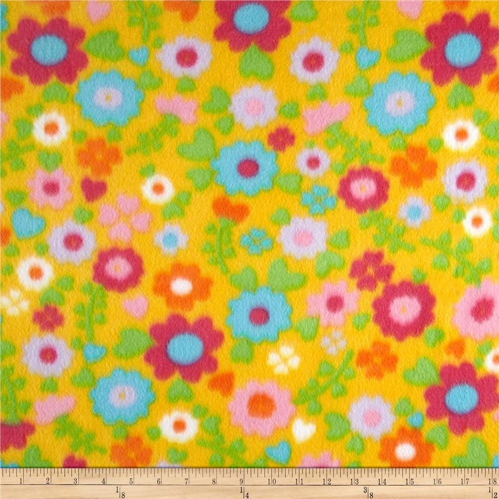 This medium weight fleece fabric is ultra soft itus perfect for
