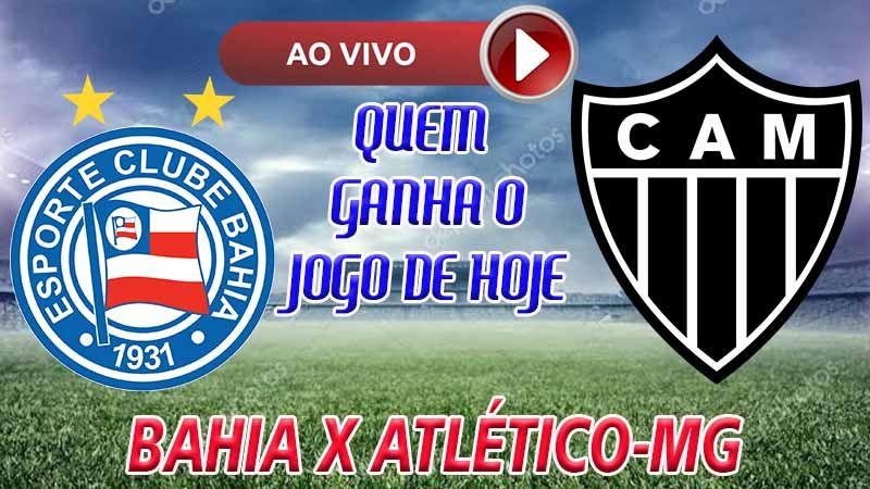 Villa Nova X Atletico Mg Veja Onde Assistir Ao Jogo Do Campeonato