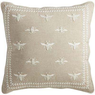 Velvet Silk & Mudcloth Pillows & More to by HomeRightonline