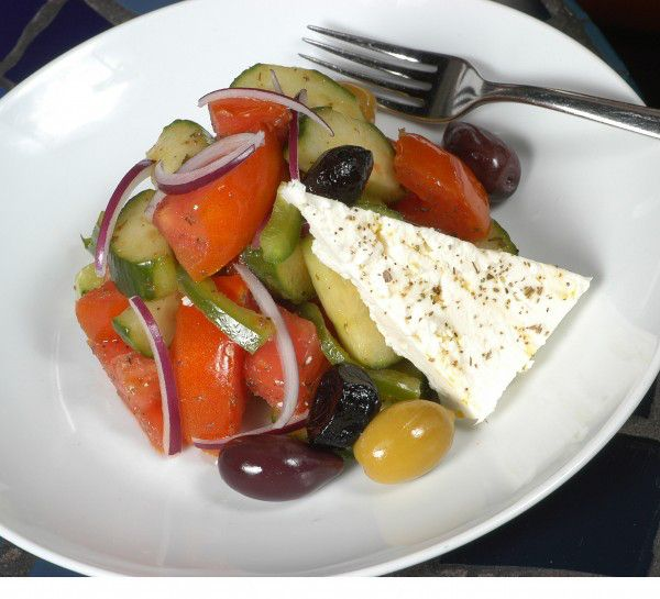 Animal Free Eats 5 Vegetarian And Vegan Friendly Restaurants In Atlanta Vegan Friendly Restaurants Vegan Restaurants Vegetarian