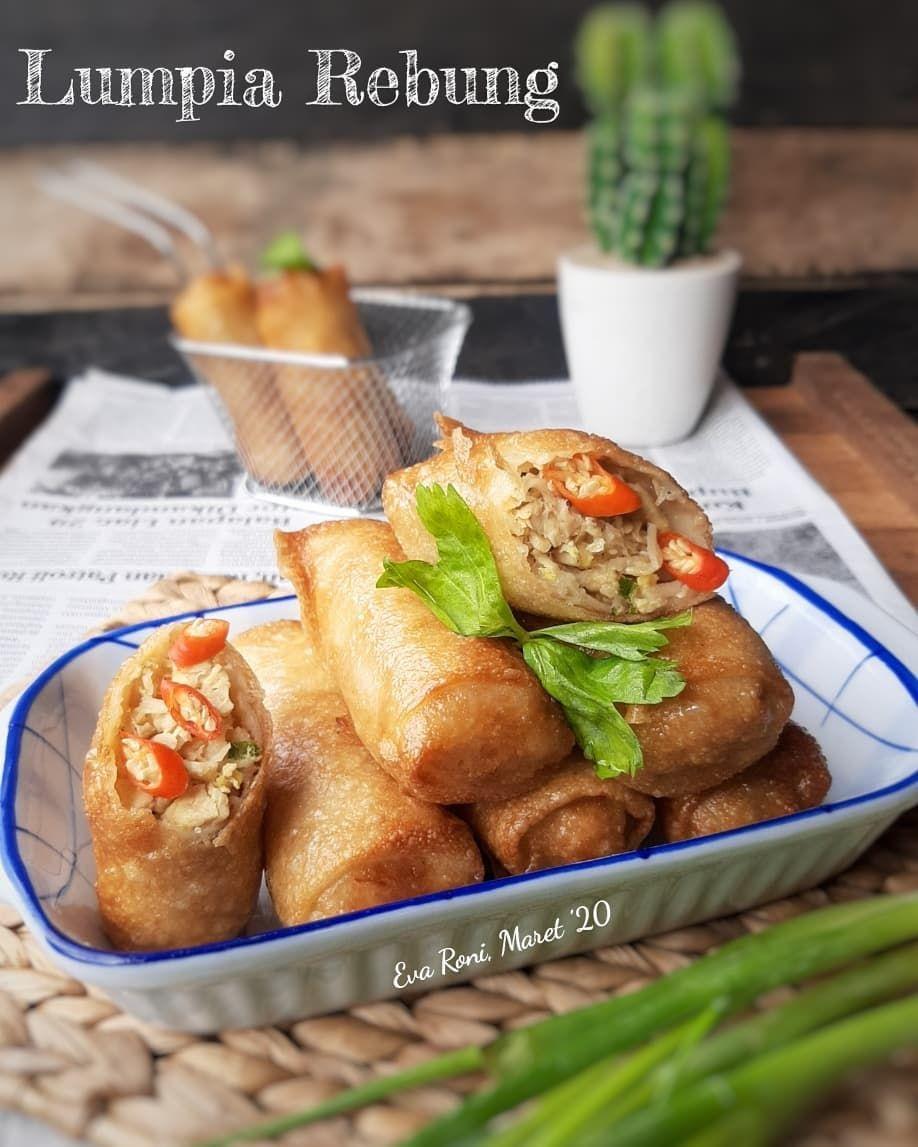 Resep Camilan Buka Puasa C 2020 Instagram Banususanto Instagram Alisa Ummuzia Di 2020 Camilan Makanan Resep