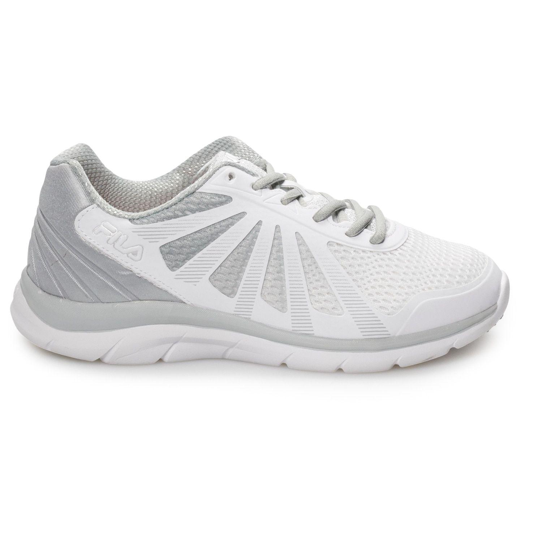4f99885810e4 FILA  Memory Fraction 2 Women s Running Shoes  Fraction
