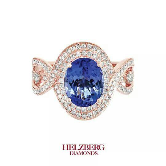 d9219534a5318 Anéis Do Tanzanite, Jóias De Pedras Preciosas, Jóias Com Diamantes, Brincos  De Pingente, Anéis De Noivado De Diamante, Anéis De Diamante, Coleção De  Jóias, ...