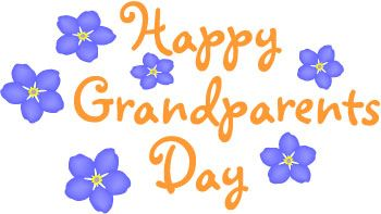 Clip Art Grandparents Day Clipart 1000 images about grandparents day on pinterest clipart online clip art and happy day