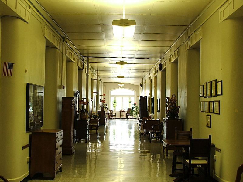 Pin by karen ward on Hospitals of texas. Ceiling lights