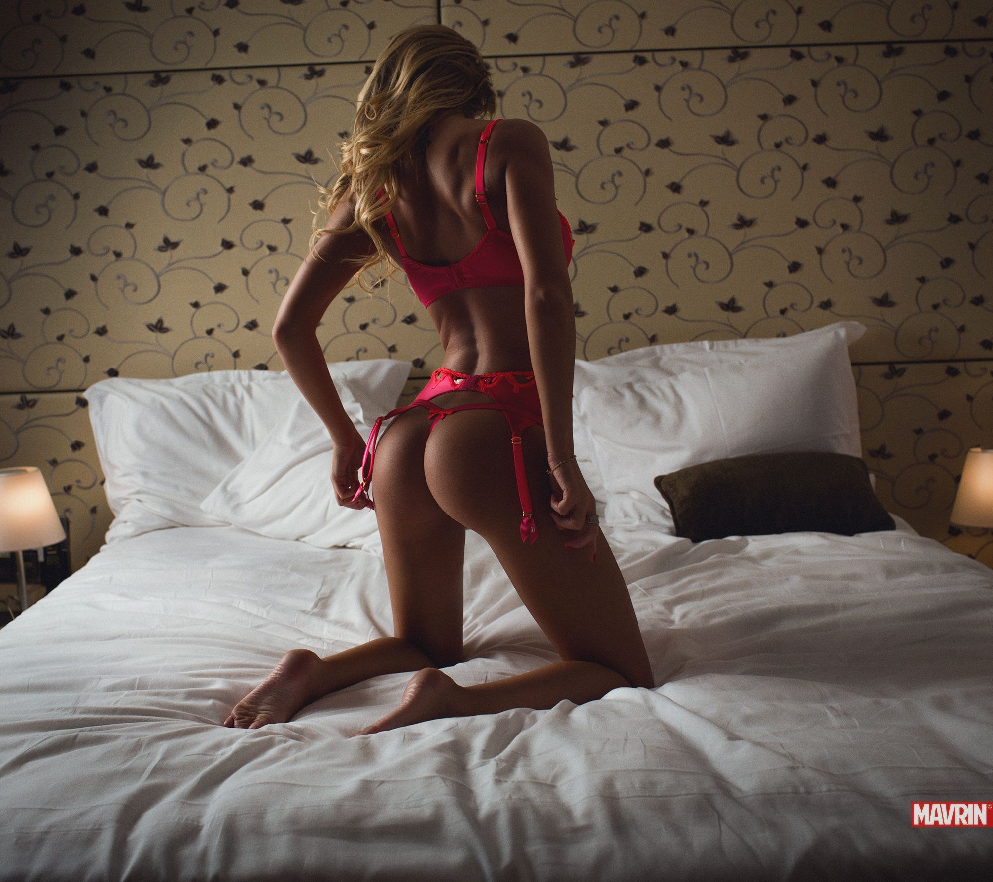 Alexander mavrin blonde models adult images