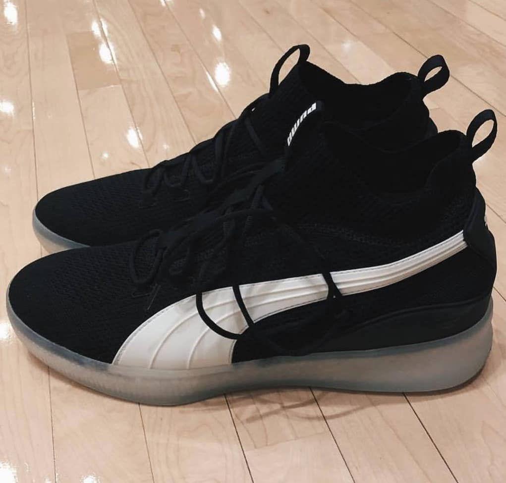 Puma basketball shoes, Puma, Sneakers nike