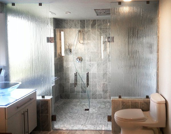 Coralind Coralind Twitter With Images Frameless Shower