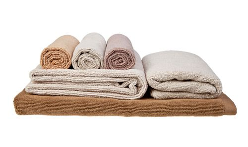 Save Time And With Norwex Bath Towels They Contain Micro Silver Which Kills Bacteria As It Dries Use Them Hang To Norwex Microfiber Norwex Bath Towels