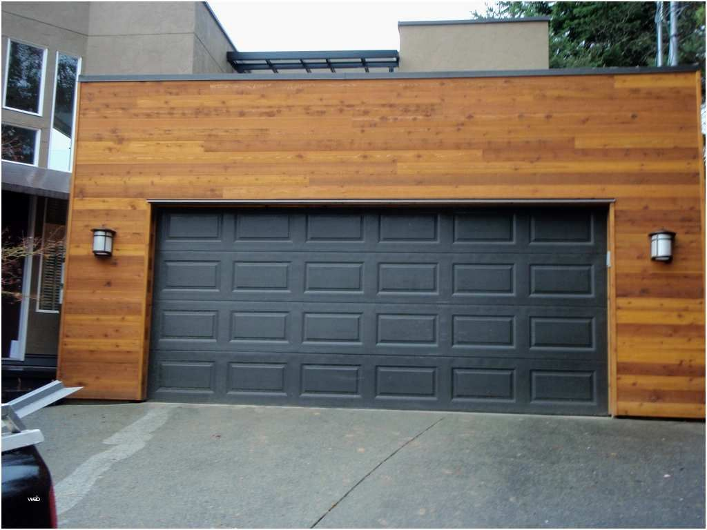 Pin by Catie Nawrocki on Our House Wood siding exterior