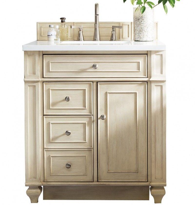 Https Www Listvanities Com Images D 30 Inch Antique Single Sink