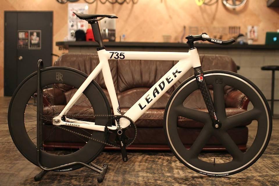 Leader 735 Brotures Osaka Cycle Life Pinterest Osaka