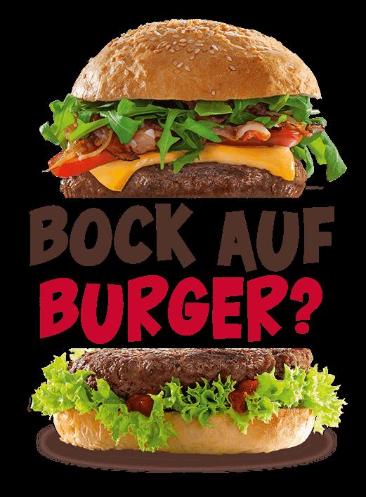 burger restaurant frankfurt heidelberg streetfood germany pinterest burgers. Black Bedroom Furniture Sets. Home Design Ideas