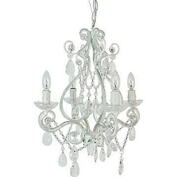 Plug In Chandelier Ikea Mini Chandelier White Chandelier Chandelier Lighting