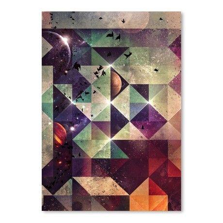 Pin de Brent Beukema en Color Pallets | Pinterest