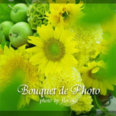 Bouquet de Photo 120701