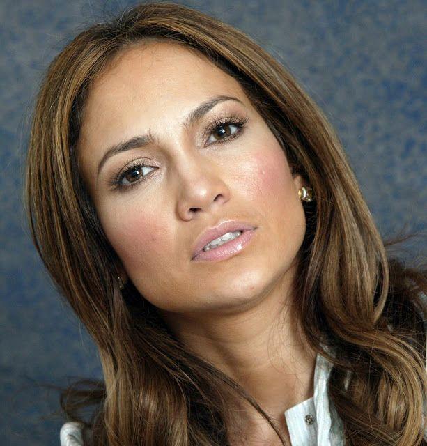 The Boy Next Door & Parker Actress Jennifer Lopez HD