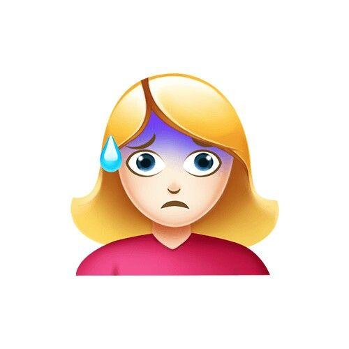 Pin De Samra Em Funny Emojis Ilustracao Emogis