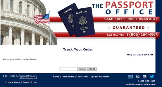 Apply For Us Passport Now Apply For Us Passport Pinterest