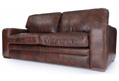 Urban Collection Sofa Handmade Luxury Leather Sofas Vintage Leather Sofa