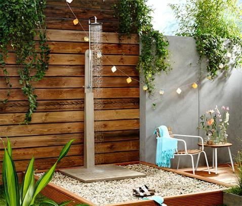 Gartendusche online bestellen bei Tchibo 343164