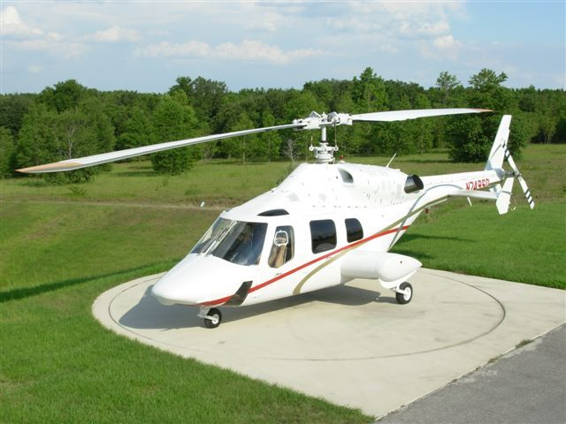 Pin by Gary Monroe on Cool RC Stuff | Helicopter price