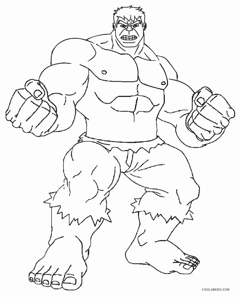 Print Out Lego Superheroes Hulk Coloring Pages Free Printable Coloring Pages For Kids Avengers Coloring Pages Hulk Coloring Pages Avengers Coloring