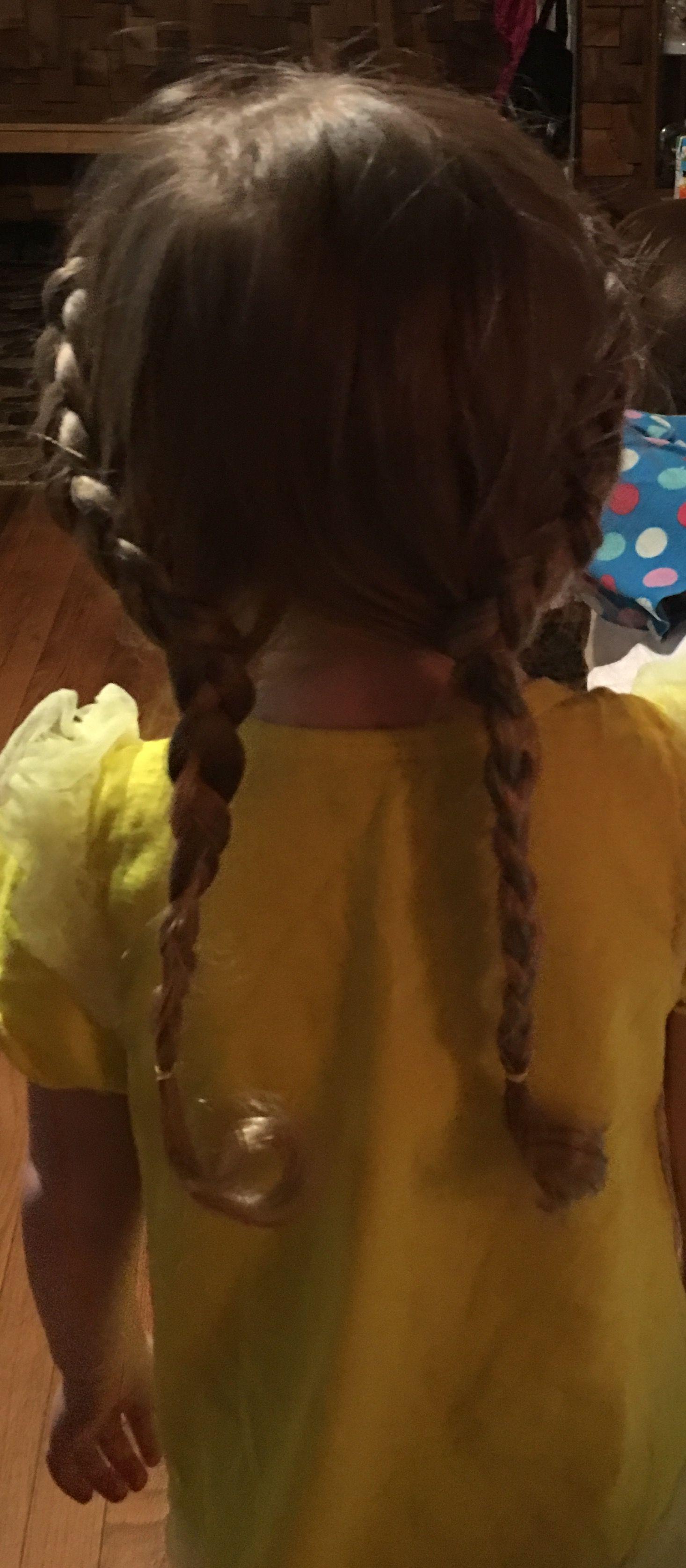 Pin by leandra marsh on diy little girl hairstyles pinterest girl hairstyles diy fai da te do it yourself diys little girl hairstyles girl hair dos solutioingenieria Image collections