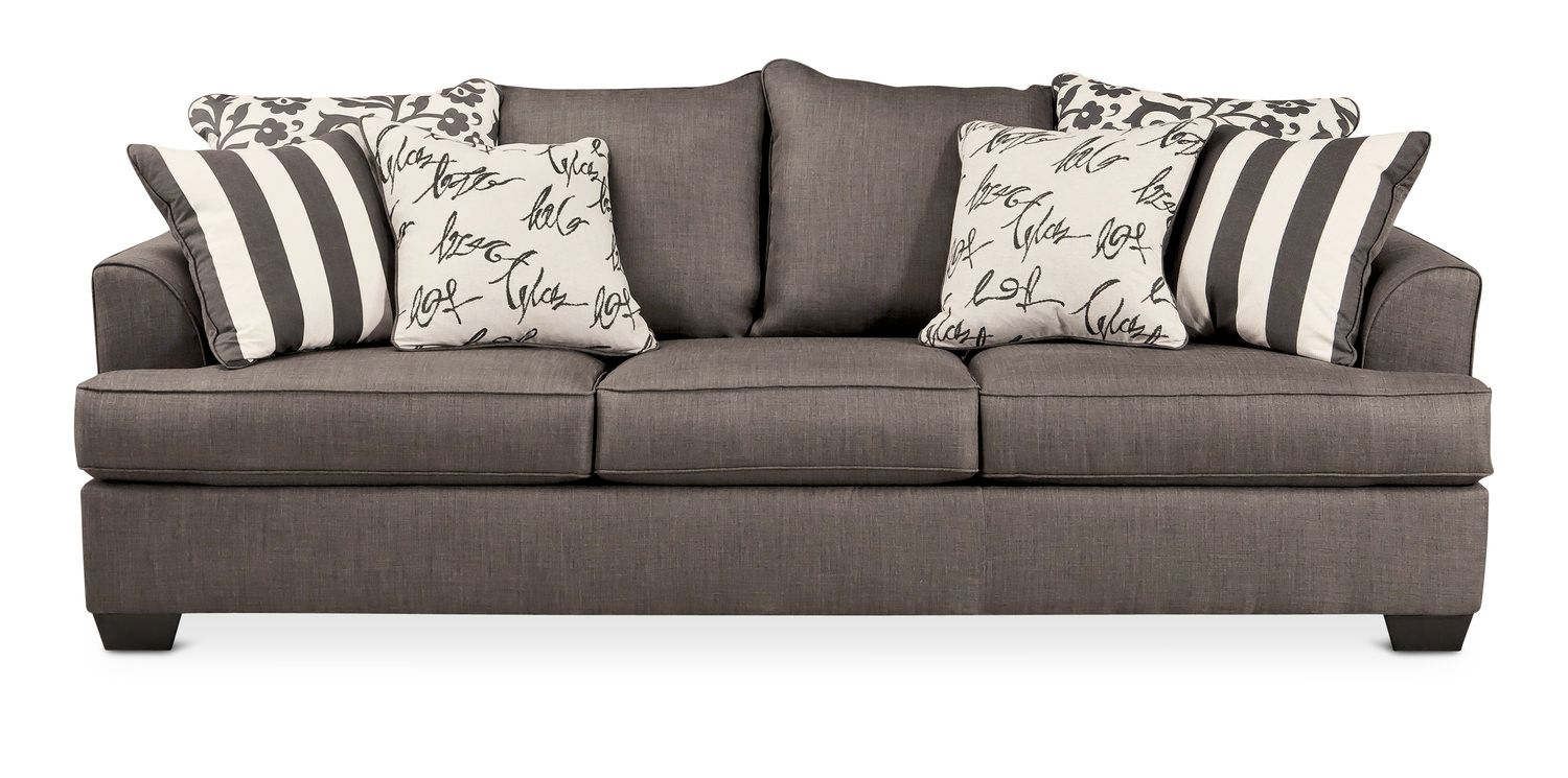 Our Company Offers Services Of Sofa Upholstery U0026 Furniture Repair For Your  Home.