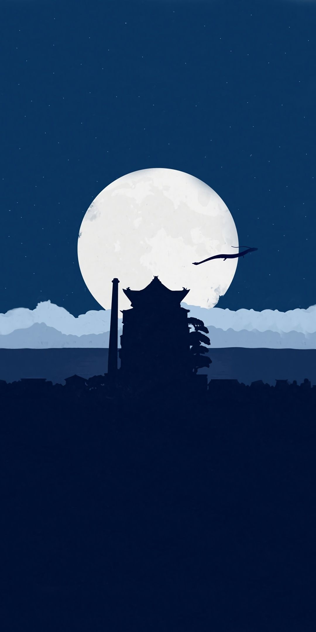 Minimalist Iphone Wallpaper Japanese