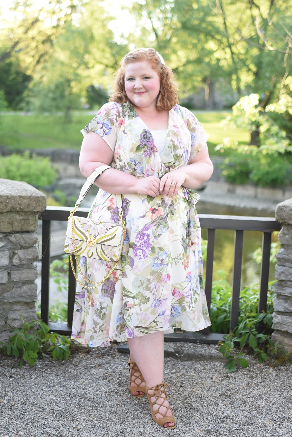 15 Outfits To Inspire Your Style This July Plus Size Patriotic Outfit Ideas In Red White And Blue Plus Su Plus Size Dresses Curvy Outfits Plus Size Outfits [ 1497 x 1000 Pixel ]