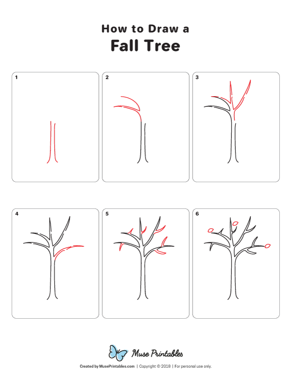 Pin By Muse Printables On How To Draw Drawing Tutorials Drawings